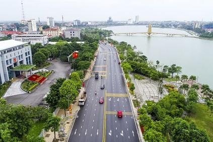 tỉnh Phú Thọ